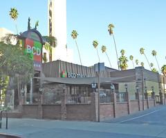Los Angeles 9-29-16 (105) (Photo Nut 2011) Tags: california losangeles bcd