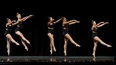 1387 (R.A. Killmer) Tags: dance danceworkshopbyshari entertainer performer performance graceful girls teens talented skill show