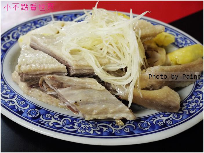 龍潭米粉湯黑白切 (2).JPG
