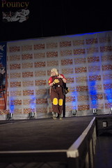 _DSF6646 (pouncy_g452) Tags: costumes anime london costume expo cosplay films manga games final fantasy mcm crossplay