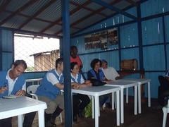 P6080514 (ochacolombia) Tags: colombia humanitarian ocha nario tumaco unocha