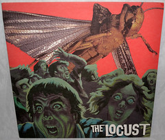 Locust Self Titled Black Green A (dclxvi_ltd) Tags: justin black records boys metal youth one mercedes three iron king head mark g hurricane hey jimmy attack vinyl diamond godzilla walker grinning monsters locust wonderland interest maiden interpol pearson beastie braid hives lack fuckface gorgoroth lung mccoy the deaths hallow kylesa cb4 hewhocorrupts of 31g