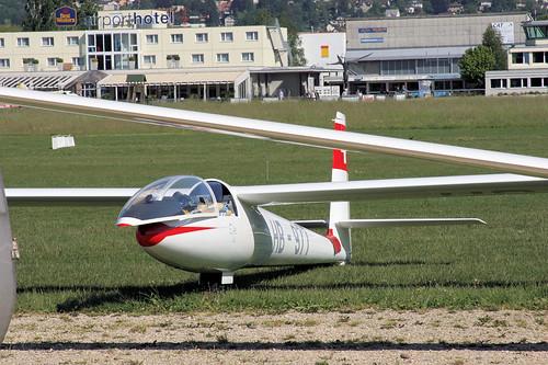 HB-977