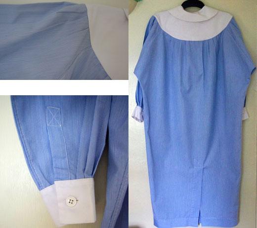 salv-dress2