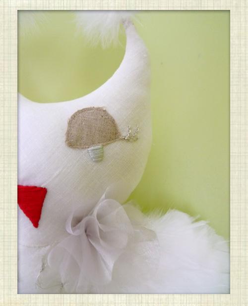 owl-doll3