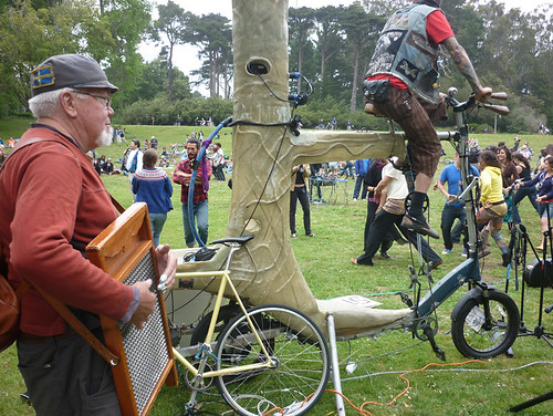 2011-bicycle-music-festival_56