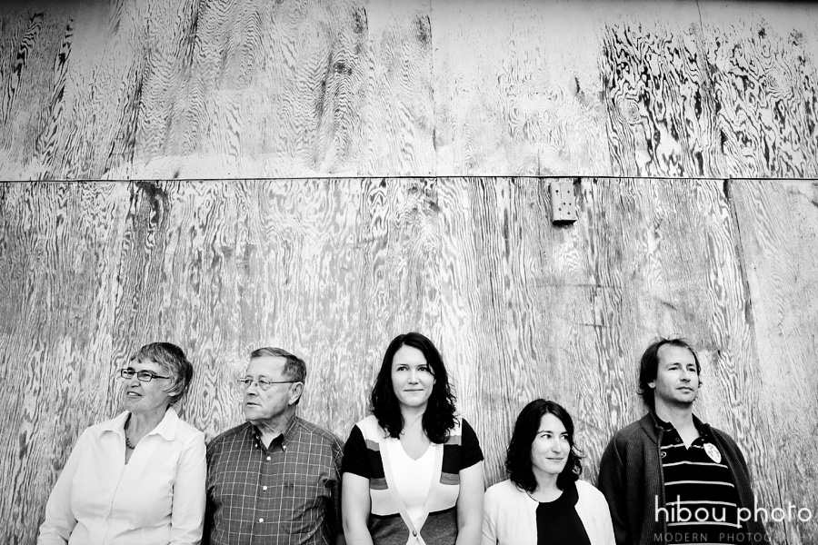 Fredericton family photography by hibou photo