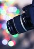 Camera project [5/5] (عفاف المعيوف) Tags: camera canon project تصوير كاميرا كانون بوكيه