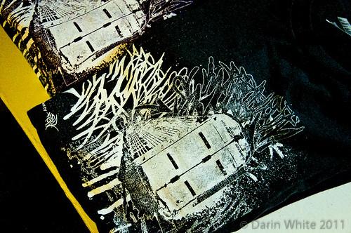 Steel Rails 2011 048