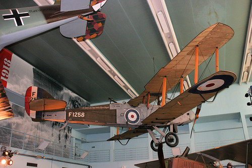 F1258