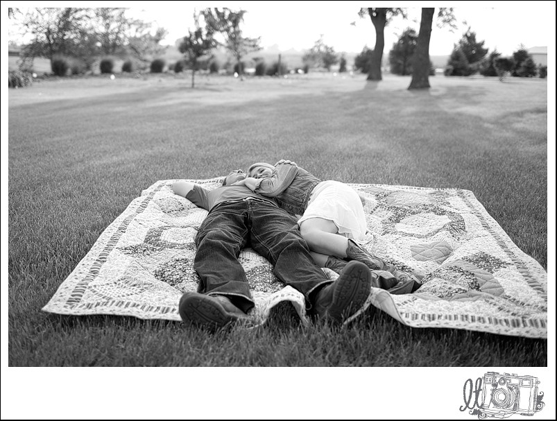 k+n_blog_stl_engagement_photography_05