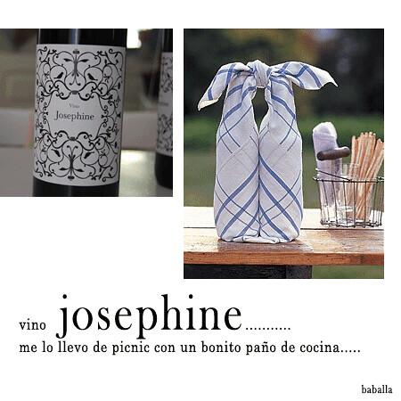 CASA JOSEPHINE: EL VINO-997-baballa