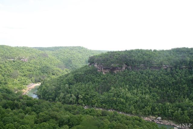 Cumberland Trip 058