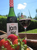 2009 Jam Jar Shiraz