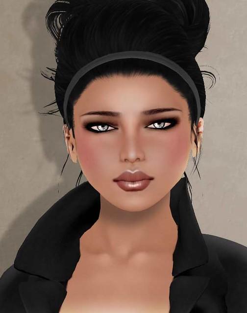Belinda Skin