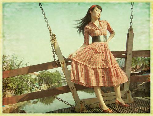 That_Vintage_Look_by_ShandyRp_large