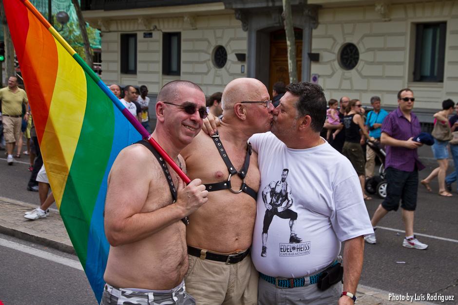 Orgullo2011-27