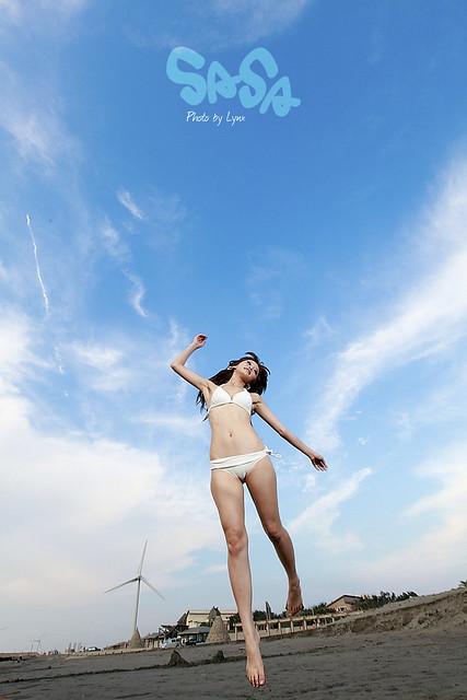 SASA 大安濱海練功_07/03
