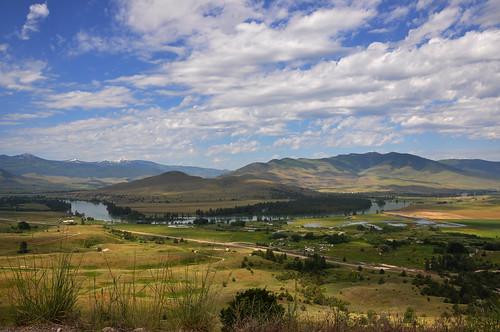 montana july 2011_1838