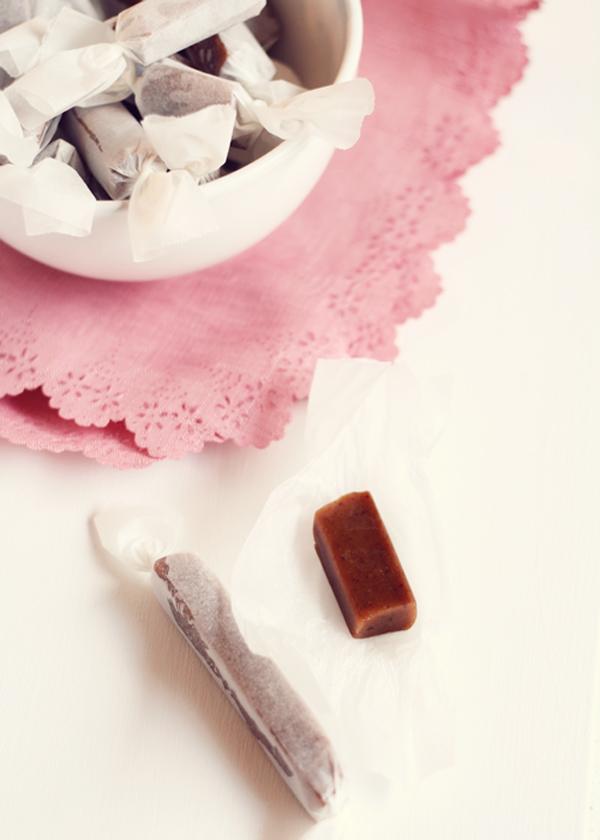 IMG_4875_gluten free scallywag_caramels