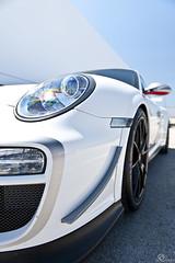 GT3RS 4.0 (Geoffray Chantelot | Photographe) Tags: car nikon automobile dijon lyon 911 automotive voiture porsche 40 nikkor circuit rs gt3 997 roanne 2470mm 2470 ffsa gt3rs prenois d700 photogrpahe gt3rs40