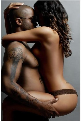 Erotic lovers sex photos