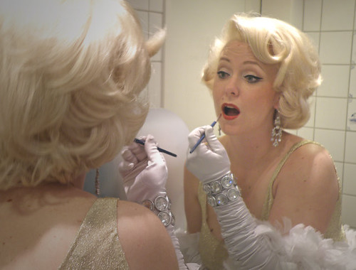 Scarlett Marilynshow002 (FILEminimizer)