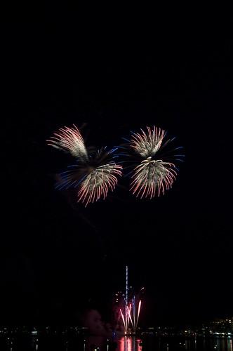 11-FireworksRedBank-5771
