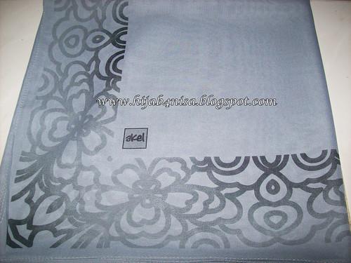 habibe010-greyish2