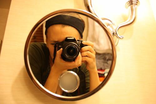 where to buy bathroom mirrors in houston