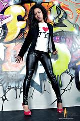 Margarete (Javier Burgos Photography) Tags: madrid espaa woman sexy girl fashion photography book mujer spain model nikon photographer chica moda modelo oliveira margarete javierburgos wwwjavierburgosnet margareteoliveira