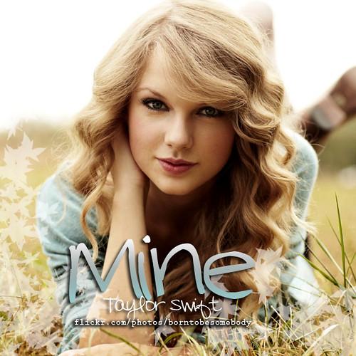 love story taylor swift mp3 download 320kbps