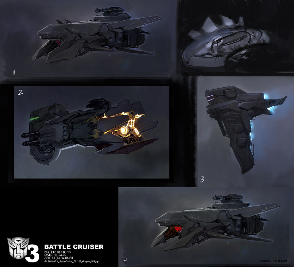 A_BattleCruiser_091123_Roughs_WB