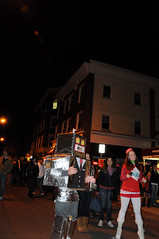 Salem MA - Halloween 2011 (IronHide) Tags: holiday halloween ma costume cosplay witch trickortreat massachusetts ghost haunted salem witches mass scare haunt ghoul october31 allhallowseve 2011 allsaintseve