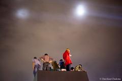 (Darshan Chakma) Tags: light color boys youth night dhaka bangladesh gruop darshanchakma