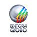 Editora G lobo