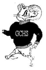 Gloucester Catholic Rams