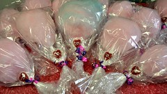 "Cotton Candy Party Favors • <a style=""font-size:0.8em;"" href=""http://www.flickr.com/photos/85572005@N00/7049073965/"" target=""_blank"">View on Flickr</a>"