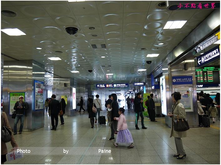 釜山搭KTX (7).JPG