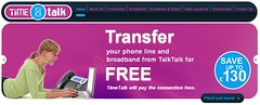 Transfer your TalkTalk Line and Broadband for Free (TpadDotCom) Tags: net speed manchester pc mac phone internet line gaming online dsl broadband adsl calls isp fibre burnley speedtest ipad talktalk buffering timetalk