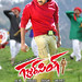 Gabbar-Singh-Movie-Latest-Wallpapers-Justtollywood.com_11