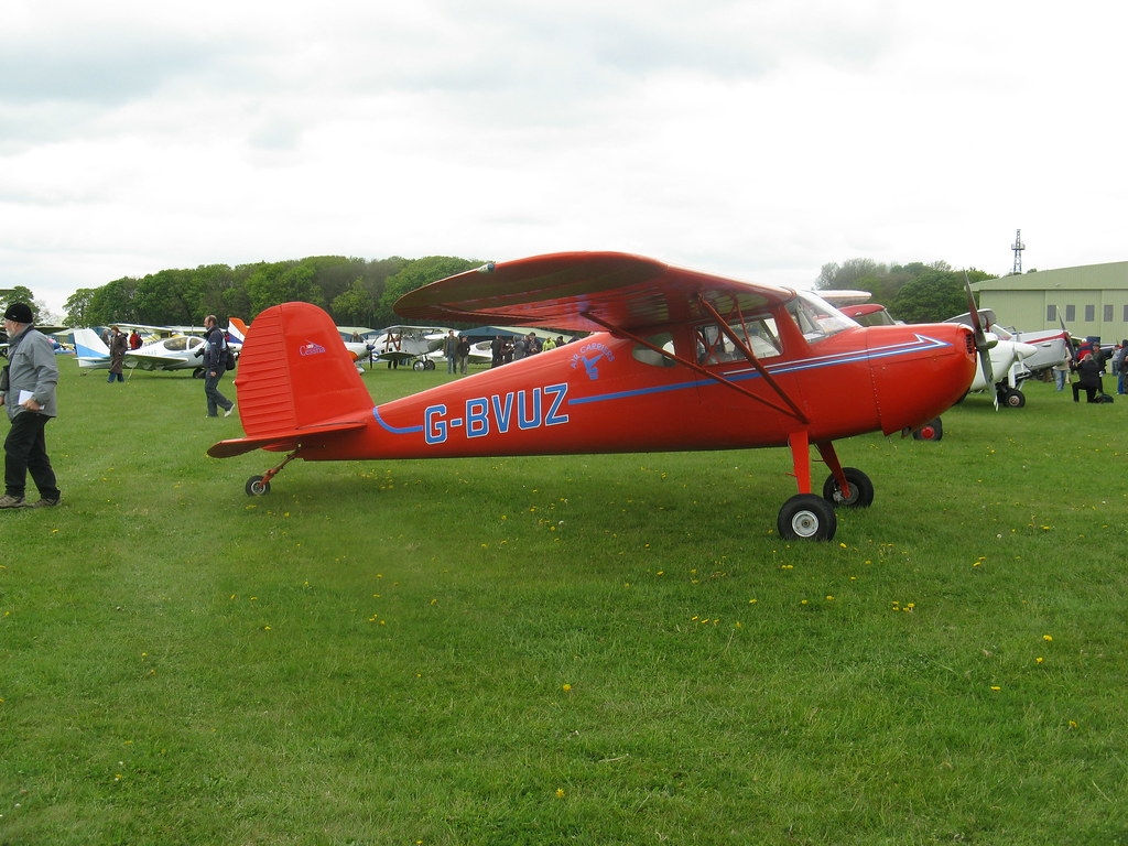 The World's most recently posted photos of c120 and cessna