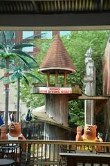 Beale Street - Memphis, TN (Adventurer Dustin Holmes) Tags: bealestreet memphistn bealest silkyosullivans memphistennessee irishdivinggoats