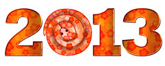 Chinese New Year of the Snake 2013 (JPLDesignsPDX) Tags: new flowers white floral metal illustration bar poster cherry asian japanese gold spring pattern symbol blossom drawing reptile snake background postcard year banner chinese card precious sakura zodiac horoscope greeting lunar isolated wealth prosperity bullion 2013