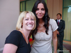 Courteney Cox (IAMNOTASTALKER.com) Tags: celebrities celebrityphotographs