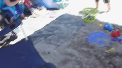 STINSON BEACH,CALIFORNIA JUNE 9,2012 DALES VIDEOS (1) (MFTMON) Tags: dale mftmon dalemorton stinsonbeach california beach nature brody isabella video