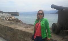 Lastres @ Puerto (Javier Sáenz,SANTA) Tags: asturias sanjuan gijon lastres muja lahoguera doctormateo