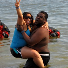 Plungefest 2014 (SchuminWeb) Tags: bear park county winter ladies girls boy woman man cold men beach boys water girl lady swimming swim point anne bay march md sand women suits state ben web sandy parks police msp maryland dry wear special suit event beaches annapolis olympics polar swimsuit chesapeake arundel drysuit swimsuits swimwear specialolympics plunge statepolice 2014 polarbearplunge annearundel sandypointstatepark drysuits marylandstatepolice plungefest schumin schuminweb