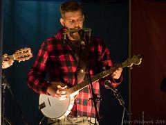Lagerfeuerkonzert Loshausen 03.05.2014 (Oliver Deisenroth) Tags: musician music musiker band