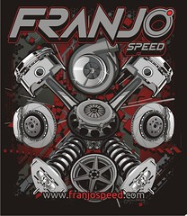 "Franjo Speed - Chesterfield, MO • <a style=""font-size:0.8em;"" href=""http://www.flickr.com/photos/39998102@N07/13959026319/"" target=""_blank"">View on Flickr</a>"